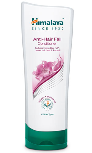 Anti-Hair Fall Conditioner